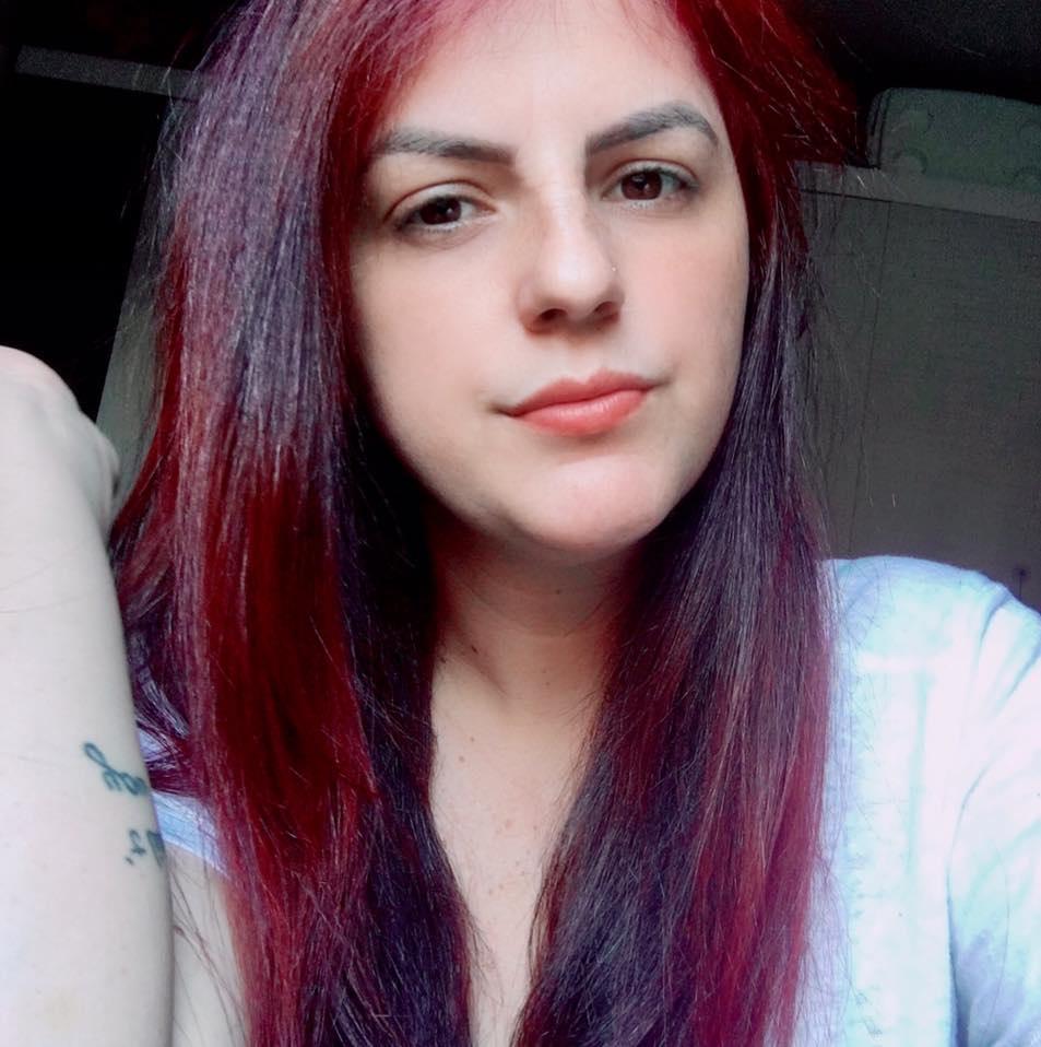 Janeline Alves