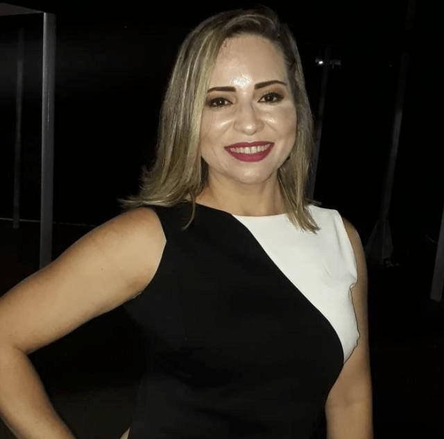 Mariuze Danielli