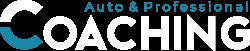 Auto & Professional Coaching Logo 2 png